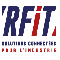 RFIT Technologies