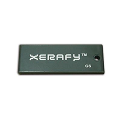 XERAFY Global Trak